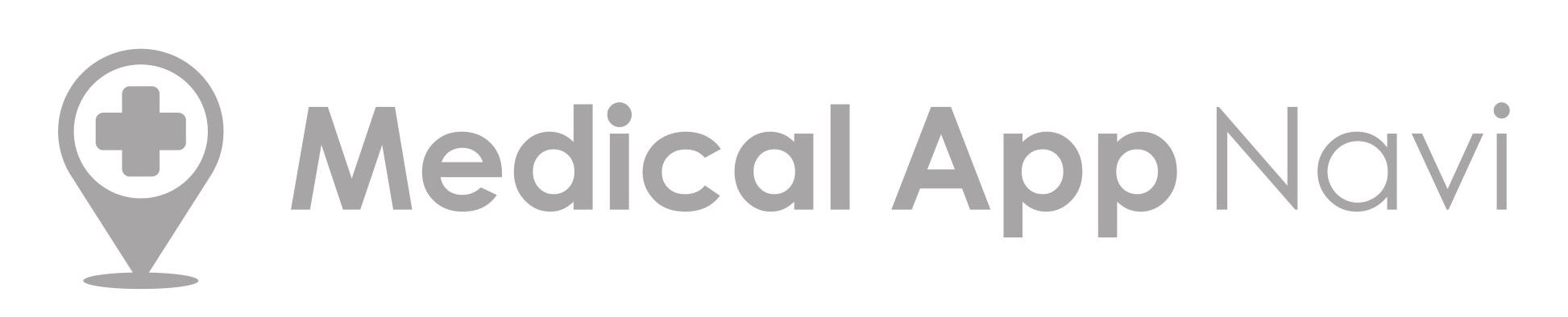 Medical App Navi (メディカルアプリナビ)