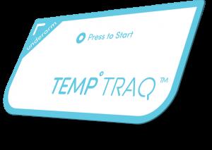 「TempTraq」の画像