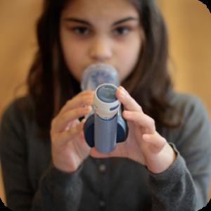 「asthmapolis」の画像