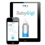 「Baby Glgl」の画像