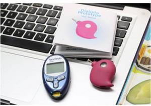 「Diabeto」の画像