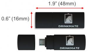 「DrinkMate」の画像