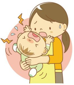 「小児救急支援アプリ」