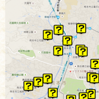 GPS Punch!