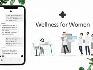 Wellness for Woman